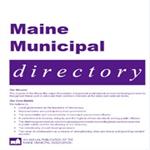 2018-2019 MMA Municipal Directory