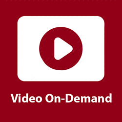 2020 MMA Safety & Security May Webinar Video
