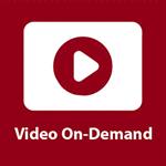 2021 MMA Short Term Rent Indstry May Webinar Video