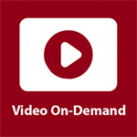 2021 MMA Tech Conf Future of EV Webinar Video
