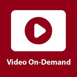 2021 MMA Managing FOAA June 10 Webinar Video